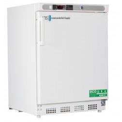 4.2 Cu. Ft. Premier Solid Door Freezer (Built-In) AUTO DEFROST