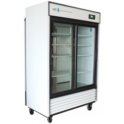 47 Cu. Ft. Premier Pass Through Laboratory Refrigerator