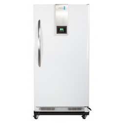17 Cu. Ft. Premier  Manual Defrost Freezer
