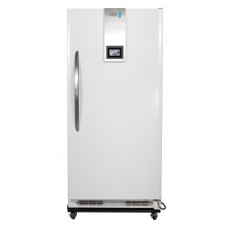 20 Cu. Ft. TempLog Premier Manual Defrost Freezer