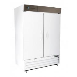 49 Cu. Ft. Standard Laboratory Solid Door Refrigerator