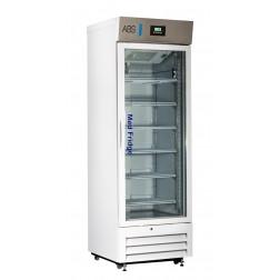 16 Cu. Ft. Premier Pharmacy Standard Glass Door Refrigerator