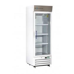 16 Cu. Ft. Standard Pharmacy Standard Glass Door Refrigerator