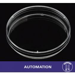 Petri Dish, 95 X 15, Mono Slippable, 25 Dishes/Sleeve, CS500
