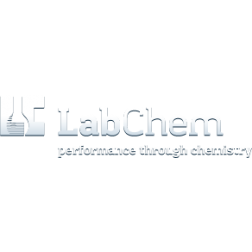 Water, Deionized, ACS Reagent Grade ASTM Type I, Poly Bottle, 1L, EA1