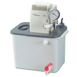 VE-11 Electric Aspirator pump 230V/ 60Hz