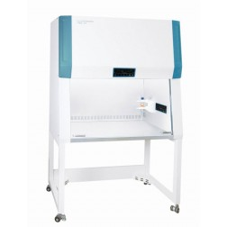 BC-11H Clean Bench, 230V, 60Hz