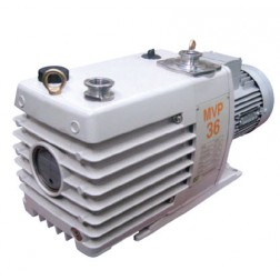 MVP-6 Vacuum Pump for OV-11,12,  230V