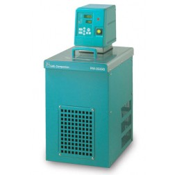 RW-0525G Refrig/Heat Bath Circulator 230V, 5L 0.2cf