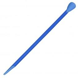 Blue Disposable smartSpatula(R)  - 300/pk