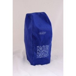 Cloth Dust Cover, Medium (fits MS series)
