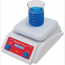 Economical Magnetic Stirrers