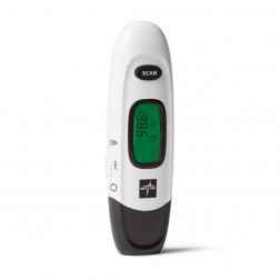 No Touch Thermometer
