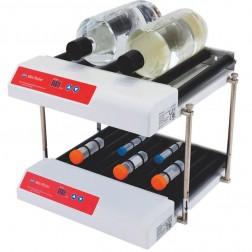 3D Mini Roller, 100V-240V