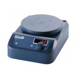 SCILOGEX MS-PA  LED Dig. Circular Magnetic Stirrer, 110-220V, 50/60Hz, US Plug