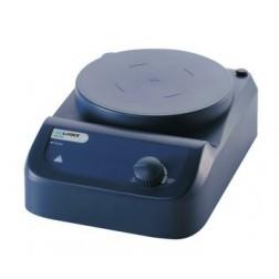 MS-PB Analog Circular Stirrer, 110-240V, 50/60Hz, US Plug