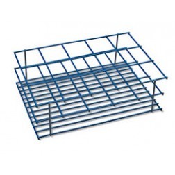 Nasco 15-Compartment Rack