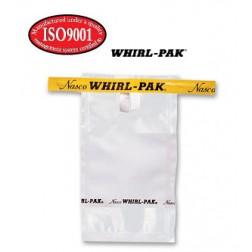 Whirl-pak Bag 1oz (29 ml) Write-On, PK500