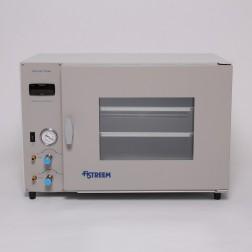 Fi-Streem Digital Vacuum Oven 31 L, 120V