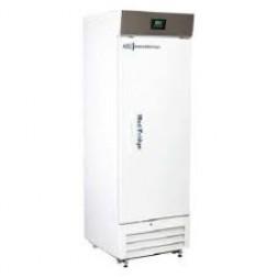 Standard Solid Door Pharmacy Refrigerator 26 Cu. Ft