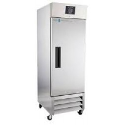 Premier Stainless Steel Hydrocarbon Pharmacy Refrigerator 23 Cu. Ft.