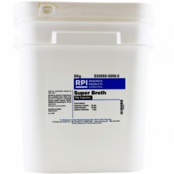 (+)-Sodium L-Ascorbate Crystalline, 1 Kilogram CAS# -644956
