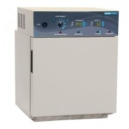CO2 INCUBATOR, WATER JACKET, 1.8 CU FT, IR, HEPA, 115V