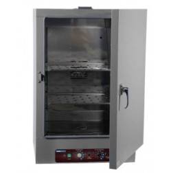 ECONOMY OVEN, FORCED AIR, 1.7 CU FT, 115V