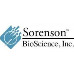 Sorenson 200ul OneTouch l Pipet Tips, NS, RK96, CS4800