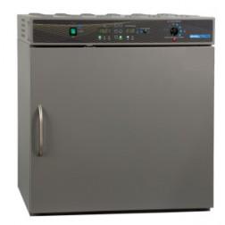 DROSOPHILA INCUBATOR, 6 CU FT, ENERGY EFFICIENT PELTIER COOLING, +15c to +40c, OUTLET, 115V