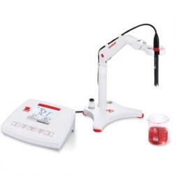 pH Meter ST3100-F