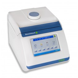 TC 9639 Thermal Cycler with multiformat block with US Plug, EA /1