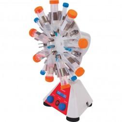 Digital Tube Rotator