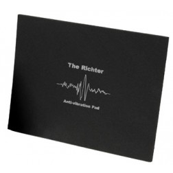 RICHTER ANTI VIBRATION PAD