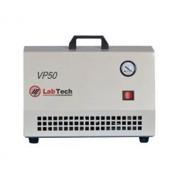 Vacuum Pump  VP18R 230V,50Hz / 115V,60Hz, EA /1
