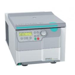Z36-HK Refrigerated Centirfuge, EA /1
