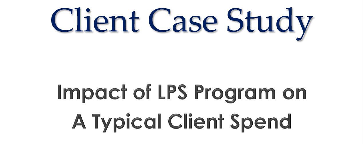 Client Case Study Pg1