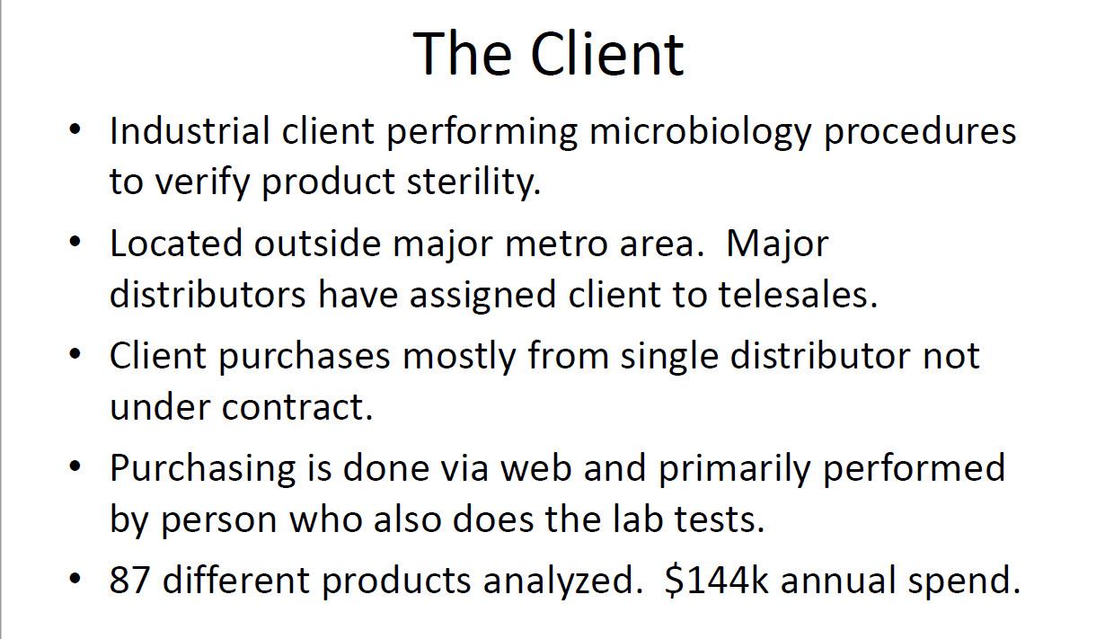 Client Case Study Pg2