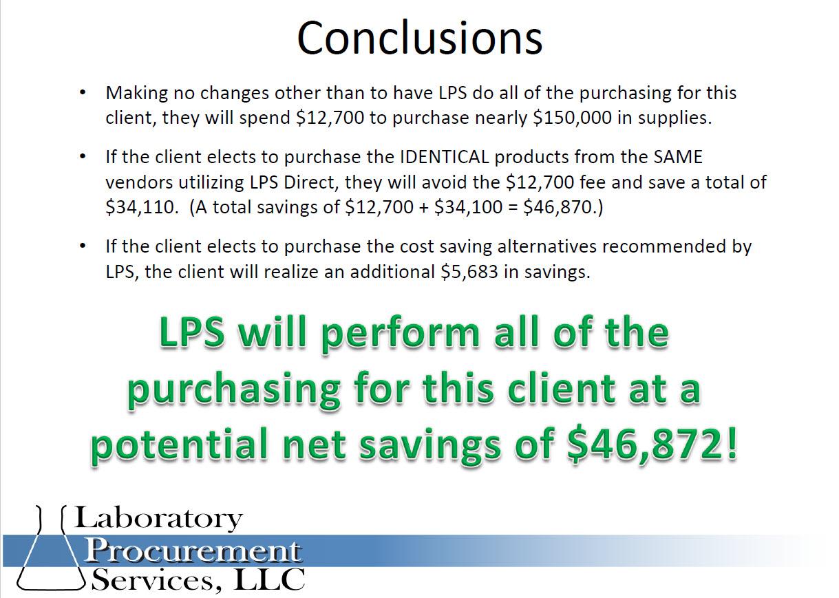 Client Case Study Pg5