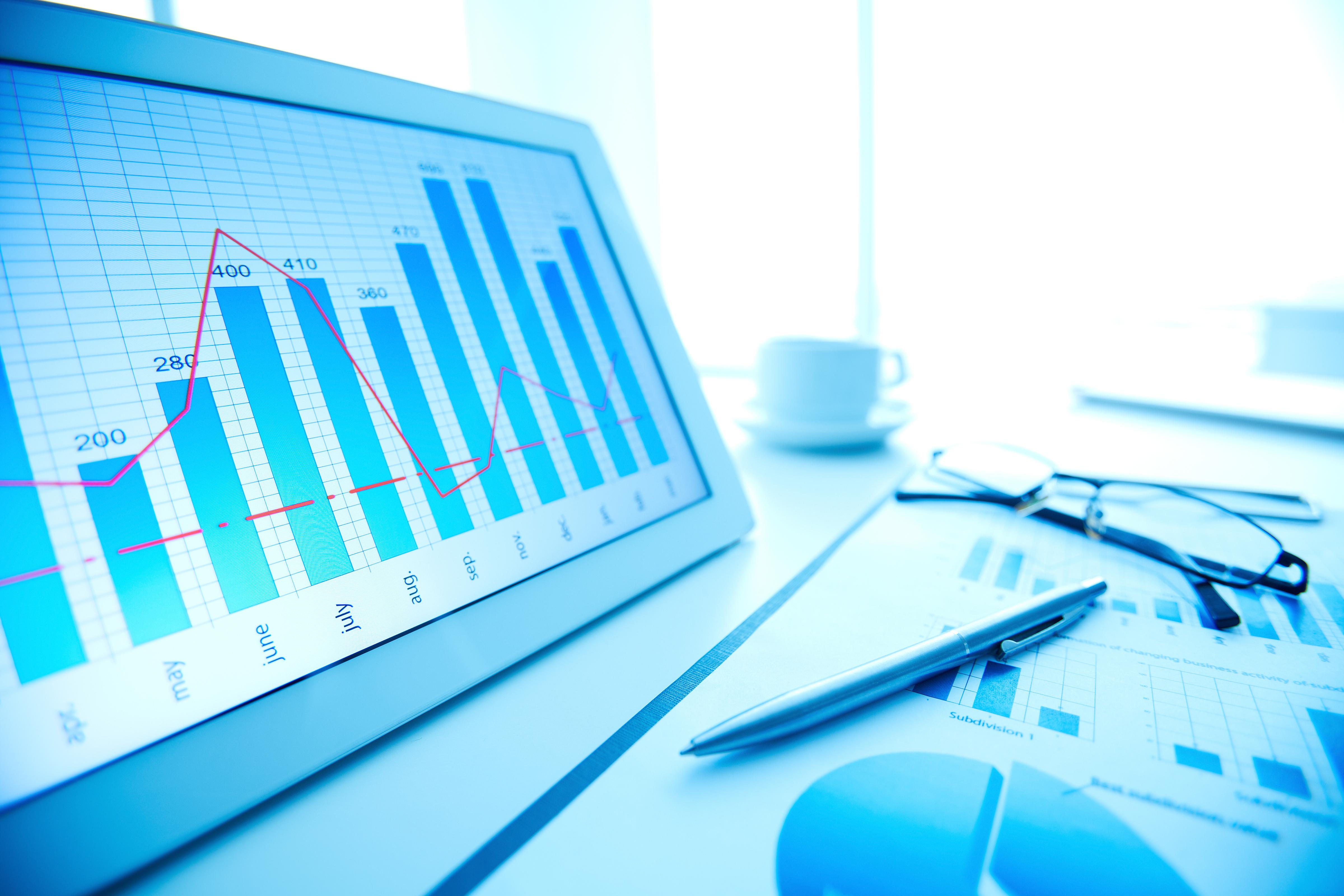 cost saving metrics