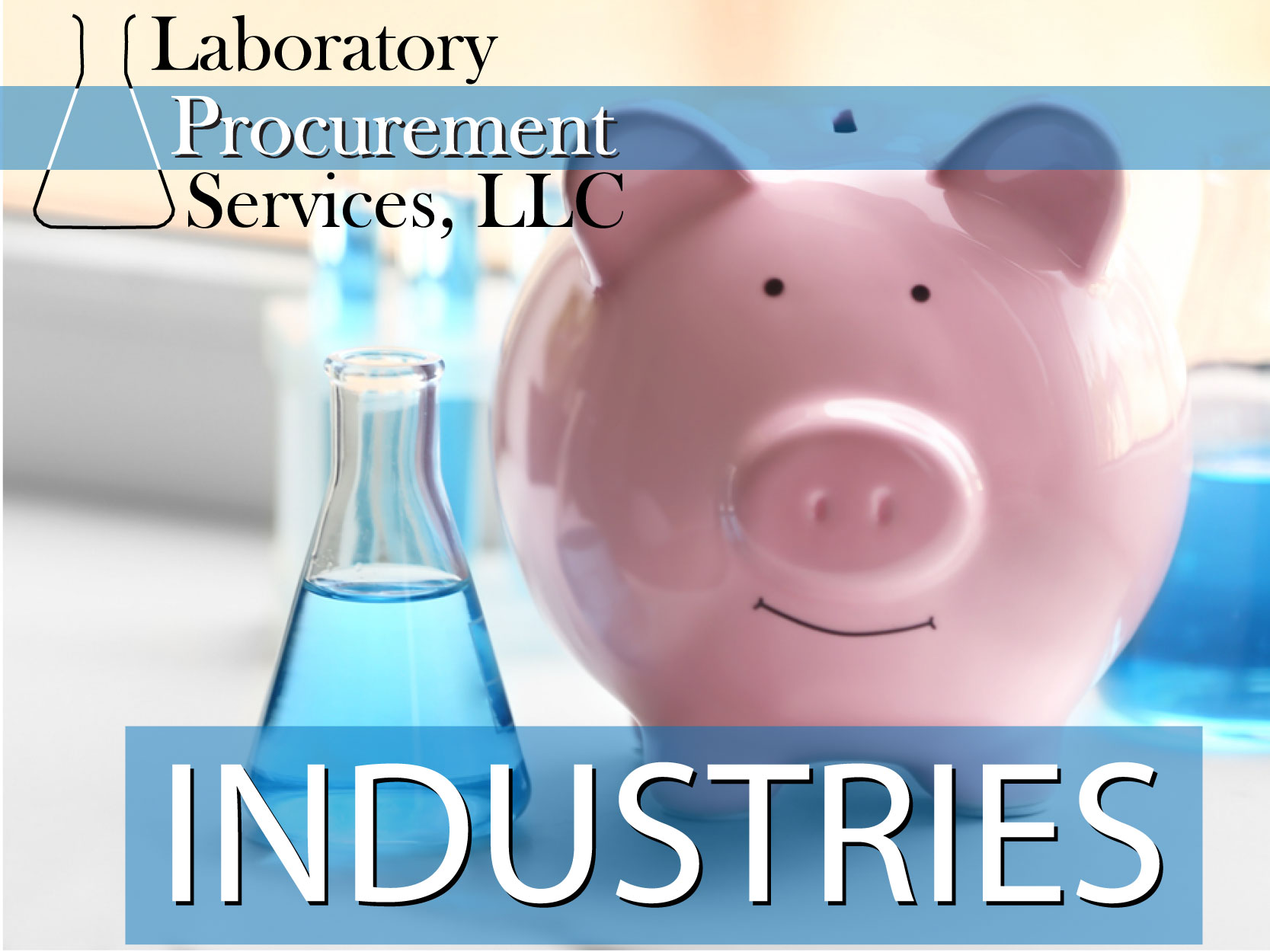 LPS-Industries
