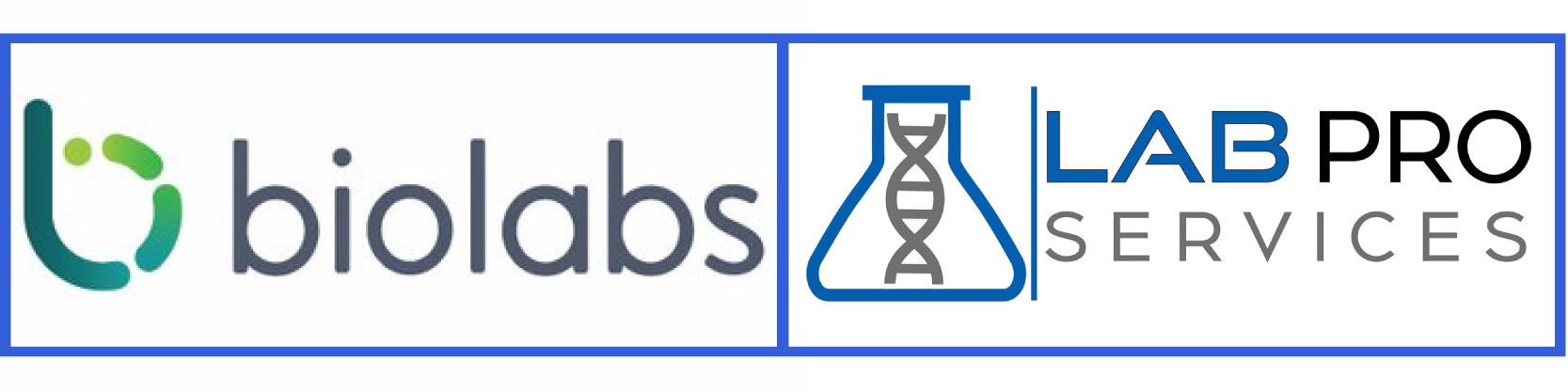 LPS-Biolabs