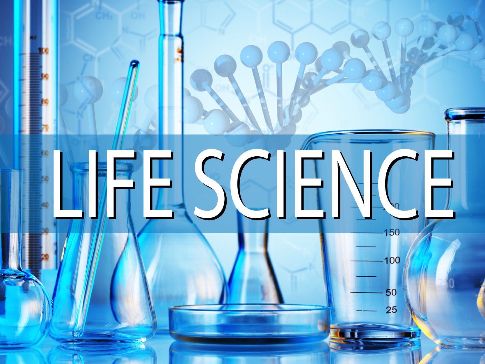 Image result for life science