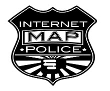 MAP Police