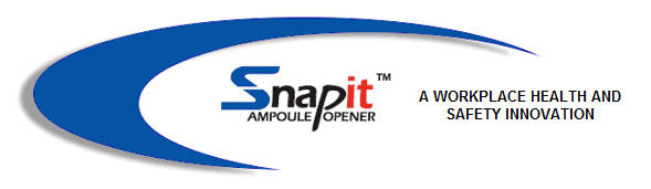 SnapIt