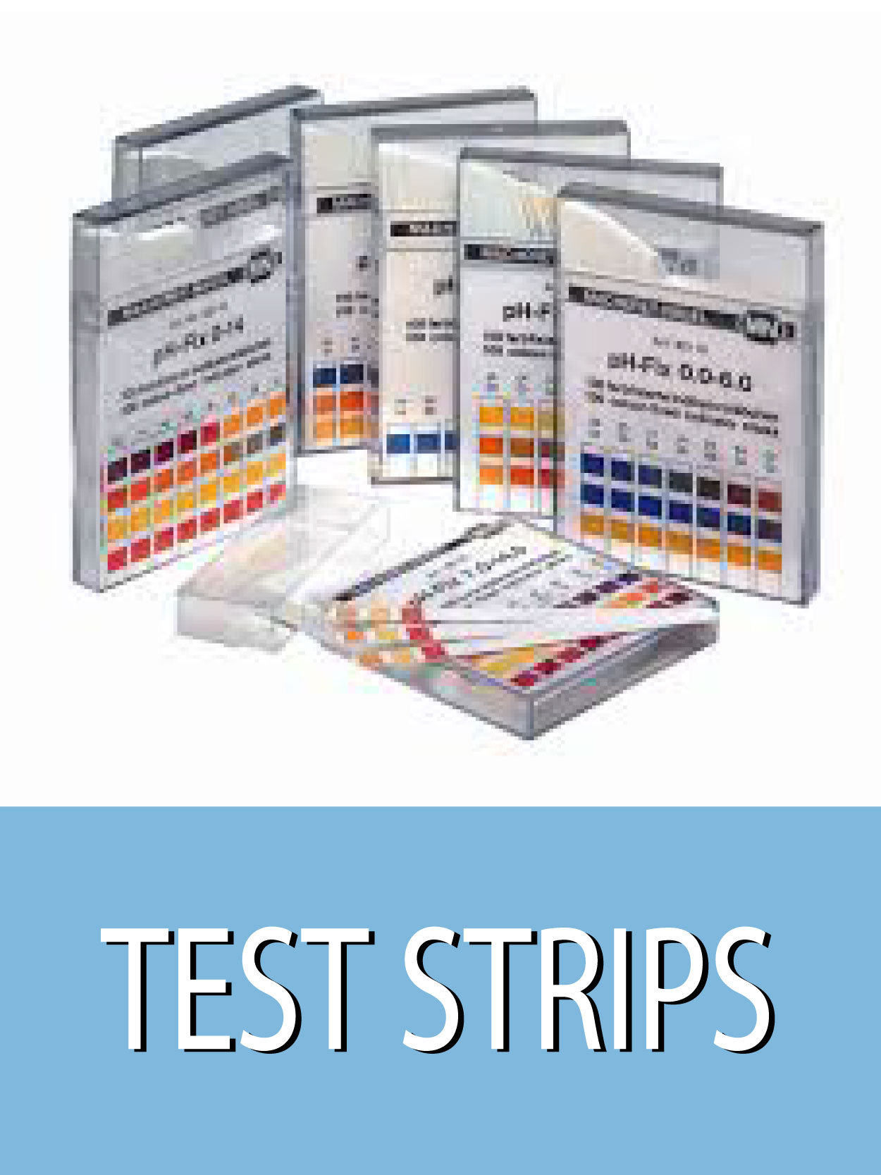 brewery-test-strips